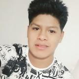 Lui from Orihuela | Man | 20 years old | Gemini