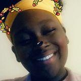 Kira from Lynchburg | Woman | 20 years old | Virgo