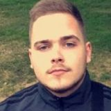 Fabiian from Oldenburg | Man | 22 years old | Pisces