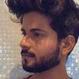 Tanmay from Deoria | Man | 26 years old | Gemini