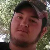 Rick from Alamosa | Man | 21 years old | Gemini