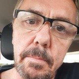 Scottalbeea3 from Chicago | Man | 57 years old | Taurus