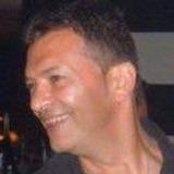Anthony from Abu Dhabi | Man | 98 years old | Sagittarius