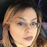 Araarce from San Leandro   Woman   47 years old   Sagittarius