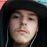Robbieforbesua from Belconnen   Man   23 years old   Cancer