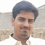 Mohit from Barmer   Man   28 years old   Aquarius