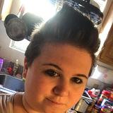 Mariee from Sacramento   Woman   35 years old   Virgo
