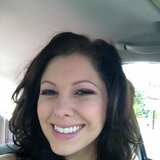 Samantha from Chandler | Woman | 25 years old | Gemini