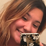 Sierrra from Peoria | Woman | 24 years old | Capricorn