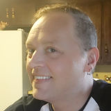 Jonjon from Anderson | Man | 40 years old | Virgo