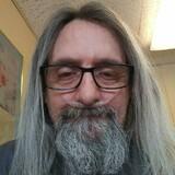 Mrkwoodman45K from Flint | Man | 58 years old | Leo