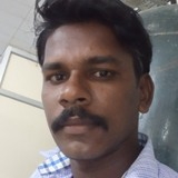 Arjun from Mumbai | Man | 24 years old | Capricorn