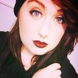 Kenzbunn from Buffalo | Woman | 26 years old | Virgo