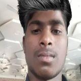Khalik from Ankleshwar | Man | 20 years old | Sagittarius