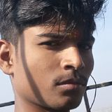 Asutosh from Dattapur | Man | 20 years old | Libra