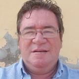 Ss from Orihuela | Man | 44 years old | Taurus