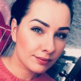 Winique from Corby   Woman   26 years old   Capricorn