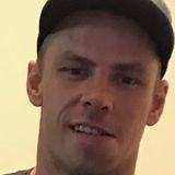 Jnoyes from Boise | Man | 33 years old | Virgo