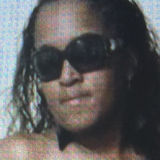 Tasha from Balch Springs | Woman | 40 years old | Capricorn