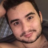 Ale from North Miami | Man | 27 years old | Cancer