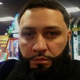 Epzzy from Reading | Man | 41 years old | Aries