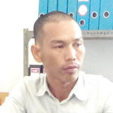 Armangangka from Siwa   Man   40 years old   Pisces
