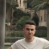 Mikaoul looking someone in Monaco #9