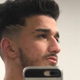 Aboud from Hindmarsh | Man | 18 years old | Libra