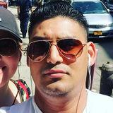 Jay from Bronx   Man   37 years old   Scorpio