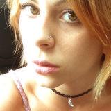 Brandi from Pittsfield | Woman | 28 years old | Libra