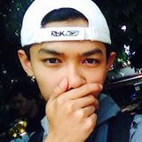 Killah from Jakarta | Man | 23 years old | Libra