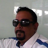 Gerald from Petaling Jaya | Man | 46 years old | Pisces