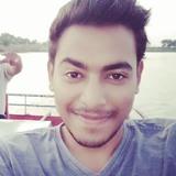 Naveen from Gurgaon | Man | 26 years old | Capricorn