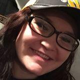 Emily from Waukon | Woman | 20 years old | Scorpio