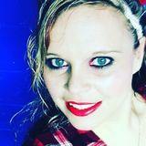 Mjleser from Vanderbilt | Woman | 36 years old | Taurus