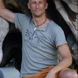 Reiner from Neu-Ulm | Man | 55 years old | Leo