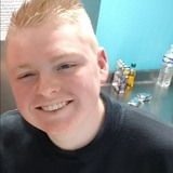 Jeremyglavier from Saint-Quentin   Man   20 years old   Cancer