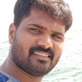 Ibbu from Pondicherry | Man | 27 years old | Aries