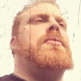 Matt from Bay City | Man | 30 years old | Scorpio
