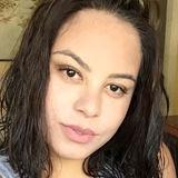 Karisa from Pawtucket | Woman | 23 years old | Virgo