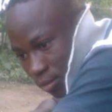 Chishenga looking someone in Kenya #9