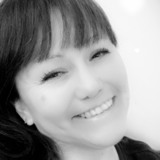 Msconejitayw from Lakewood | Woman | 52 years old | Aquarius
