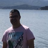 Faceme from Koblenz | Man | 27 years old | Aquarius