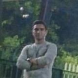 Roshon from Sambalpur | Man | 26 years old | Taurus