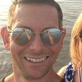 Nige from Bideford | Man | 42 years old | Capricorn