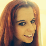 Lisa from Kirchheim unter Teck | Woman | 26 years old | Pisces