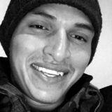 Rizzkatt from Queen Creek | Man | 28 years old | Sagittarius