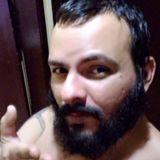 sikh in Rio de Janeiro #5