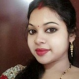 Single Women Near Me: Local Girls Dating Site In Kolhapur
