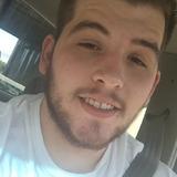 Caseyjames from Walnut Creek | Man | 25 years old | Gemini